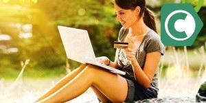 Почему нет вкладки Кредиты в Сбербанк онлайн