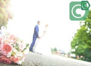Кредит на свадьбу - где взять как не в Сбербанке