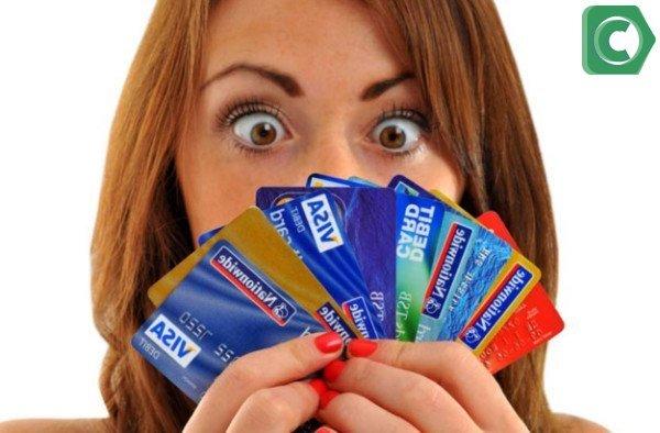 Кредитный калькулятор втб рефинансирование кредитов