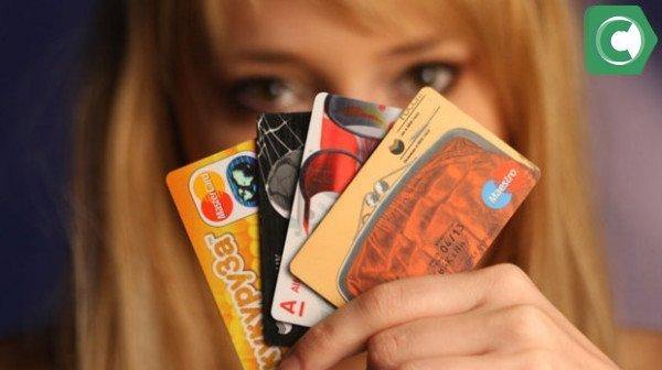 Овердафт - это кредитный продукт, который имеет ряд отличий от стандартного кредита