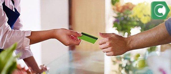 Чтобы подключить услугу эквайринга в отделении банка напишите заявление и подпишите договор