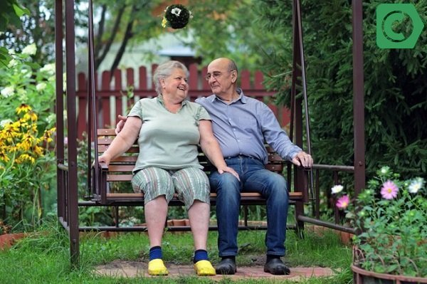 как получить ипотеку пенсионерам в Сбербанке