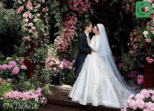 условия кредита на свадьбу