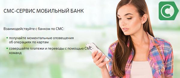 быстрый платеж в онлайн сервисе