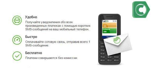 Абонентская плата за полный тариф Мобильного банка составляет шестьдесят рублей