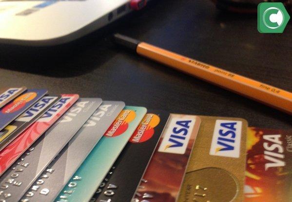 Выбор карты для беспроцентного кредита позволит вам 50 дней не беспокоится о переплате