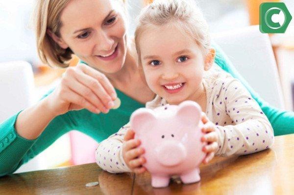 Отсрочка ипотеки при рождении ребенка в Сбербанке: возможности