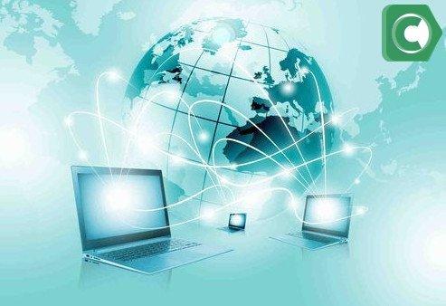 Код IBAN необходим для осуществления перевода за границу страны