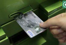 Минусовой баланс на карте Сбербанка может быть и в том случае, если карта кредитная, а клиент не внес очередной платеж
