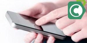 Подключение мобильного банка в Сбербанк онлайн