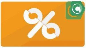 Можно ли получить беспроцентный кредит в Сбербанке
