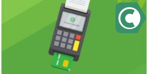 Неверно введен ПИН-код карты Сбербанка