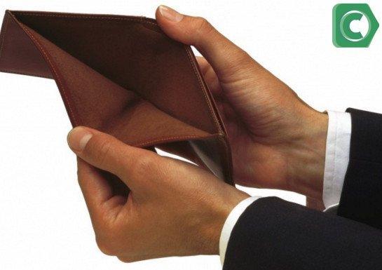 Отсрочка ипотеки подразумевает, что заемщик платит проценты, но не платит основной долг