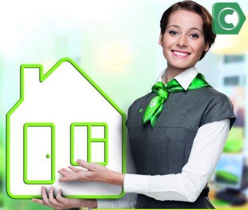 Отсрочку ипотеки в Сбербанке предоставляют в среднем на год