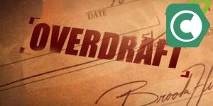 Плата за овердрафт в Сбербанке — что это?