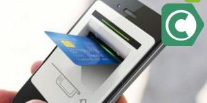 Как отключить автоплатеж через Сбербанк онлайн