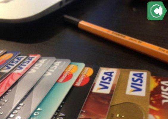 Visa и Mastercard предлагают своим клиентам специальные акции