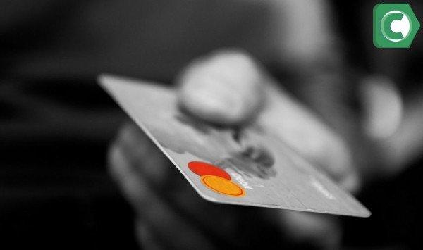 Деньги с карты Сбербанка могут украсть различными способами