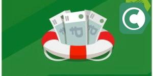 Возврат страховки после выплаты кредита в Сбербанке