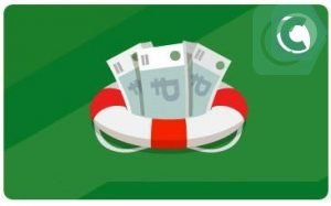 Как вернуть страховку после выплаты кредита в Сбербанке