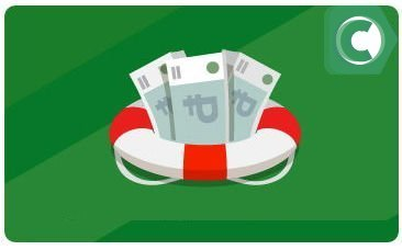 можно ли вернуть страховку после кредита онлайн займы казахстан на киви