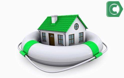 Можно ли вернуть страховку при ипотеке