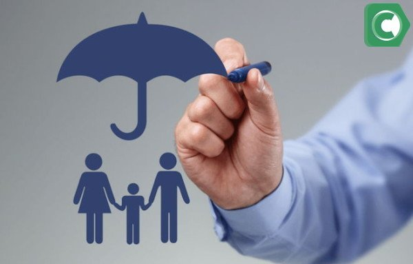 Страхование жизни в некоторых случаях обязательно, например при оформлении ипотеки
