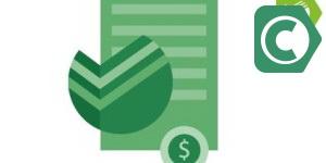 Обязательна ли страховка при получении кредита в Сбербанке