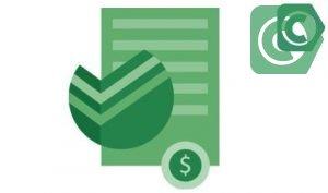 Страховка при получении кредита в Сбербанке в 2016 году