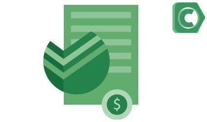Сумма страховки кредита в сбербанке