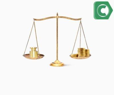 Бланк справки в Сбербанк для оформления кредита (образец скачать)