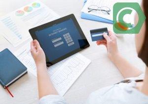 Как создать личный кабинет Сбербанк онлайн (пошаговая инструкция)