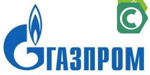Как купить акции Газпрома физическому лицу в Сбербанке