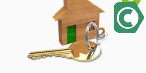 Одобрили ипотеку в Сбербанке — дальнейшие действия