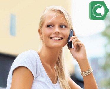 По всем вопросам вы можете обратиться в Контактный центр Сбербанка