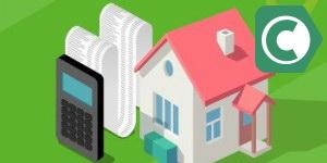 Рефинансирование ипотеки в Сбербанке в 2017 году