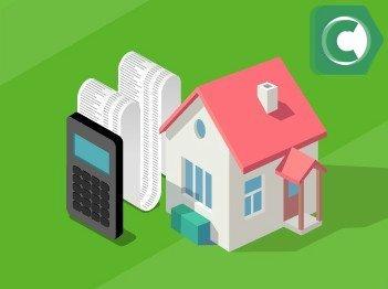Рефинансирование ипотеки в Сбербанке в 2016 году