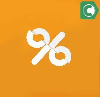 Узнать статус заявки на кредит в Сбербанке онлайн
