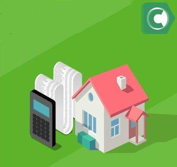 12 12 12 акция по ипотеке в Сбербанке