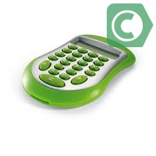 кредитный калькулятор сбербанк