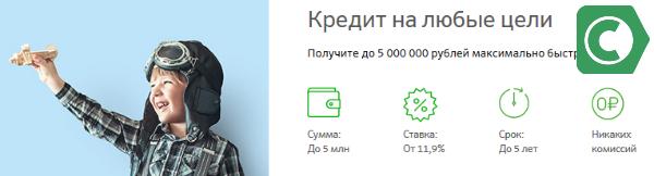 как лучше подать заявку на кредит онлайн или через отделение