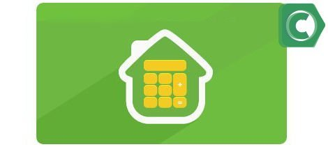Кредит под залог недвижимости калькулятор сбербанка россия кредит под залог недвижимости
