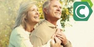 Кредит для пенсионеров в Сбербанке 2017 год