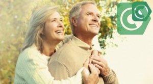 как пенсионерам получить ипотеку в Сбербанке