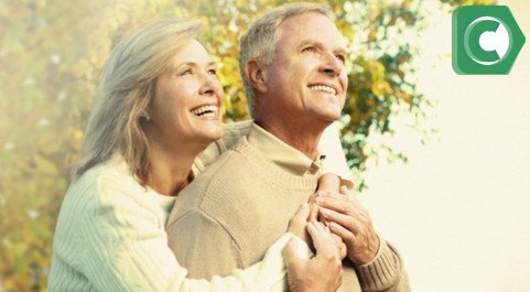 В Сбербанке пенсионеры могут оформить кредит на индивидуальных условиях