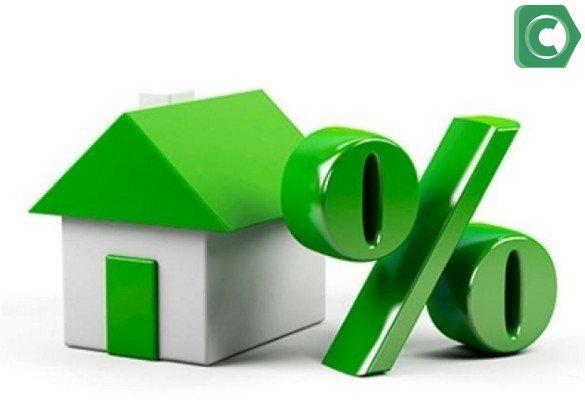 В Сбербанке предлагают несколько вариантов ипотечного кредитования