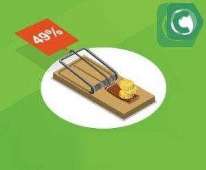 Преимущества и недостатки микрокредитов