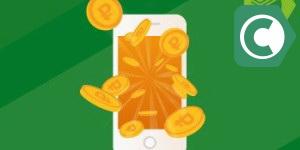Подключаем Мобильный банк от Сбербанка на телефоне