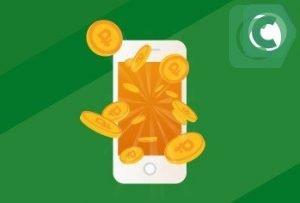 Фото-инструкция, как подключить Мобильный банк через Сбербанк онлайн
