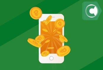 Мобильный банк Сбербанка можно поделючить не только через телефон, но и через интернет и банкомат